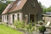 Bed & Breakfast Boschzicht Doorn