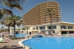 Torremolinos Beach Club